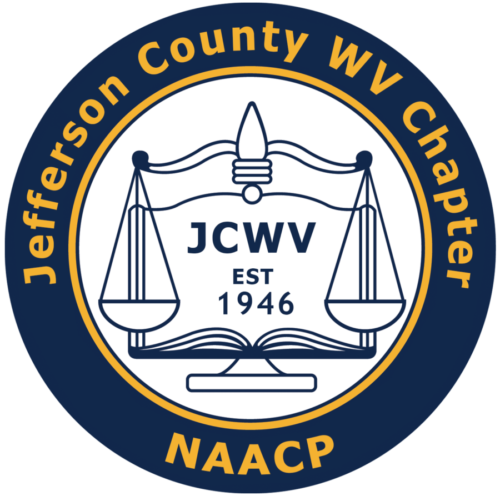 JCWVNAACP